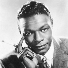 Nat King Cole Music Discography