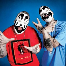 Insane Clown Posse Discography