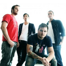 Thrice Music Discography
