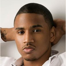 Trey Songz Music Discography