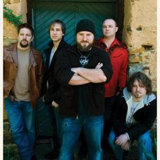 Zac Brown Band Music Discography
