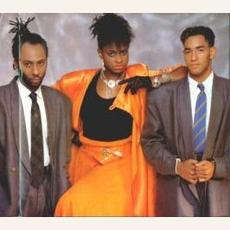 Loose Ends Music Discography
