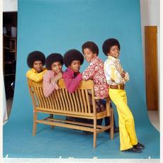 The Jackson 5 Music Discography