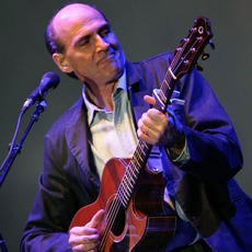 James Taylor Music Discography