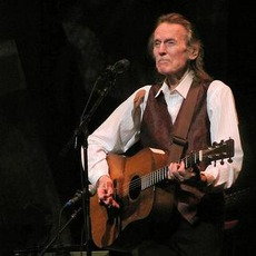 Gordon Lightfoot Music Discography