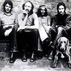 Derek And The Dominos Music Discography