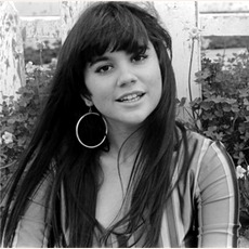 Linda Ronstadt Music Discography