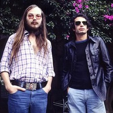 Steely Dan Music Discography