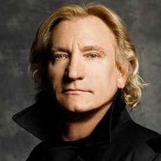 Joe Walsh Music Discography
