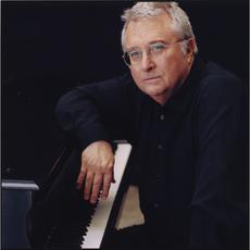 Randy Newman Music Discography