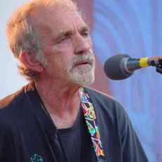 J.J. Cale Music Discography