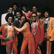 Rose Royce Music Discography