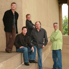 Little River Band Music Discography