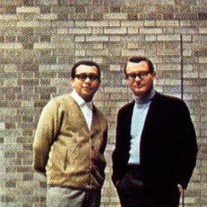 Cal Tjader & Eddie Palmieri