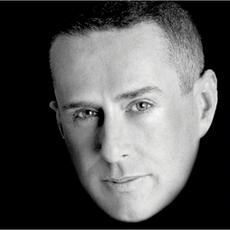 Holly Johnson Music Discography