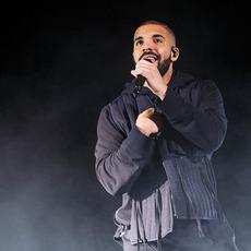 Drake Music Discography