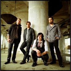 Three Days Grace Music Discography