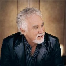 Kenny Rogers Music Discography