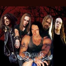 Dethklok Music Discography