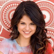 Selena Gomez Music Discography