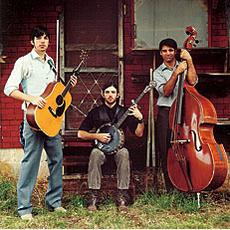 The Avett Brothers Music Discography