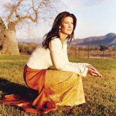 Kellie Coffey Discography