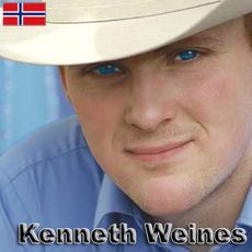 Kenneth Weines