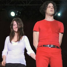 The White Stripes Music Discography