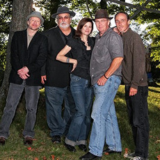 10,000 Maniacs Music Discography