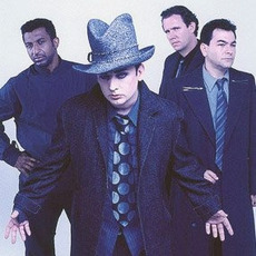 Culture Club Music Discography
