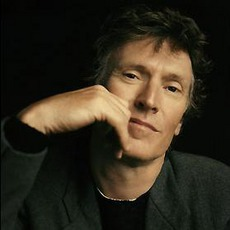 Steve Winwood Music Discography
