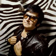Roy Orbison Music Discography