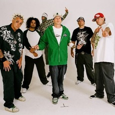 Kottonmouth Kings Music Discography