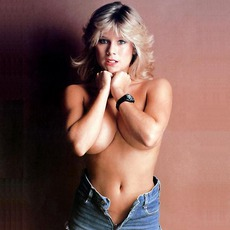 Samantha Fox Music Discography