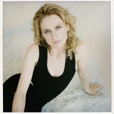 Julia Fordham Music Discography