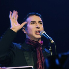 Marc Almond Music Discography