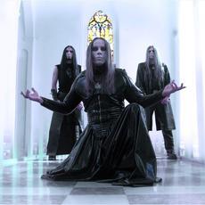 Behemoth Music Discography