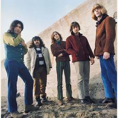 Grateful Dead Music Discography