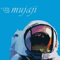 Mujaji