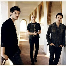 The Script Music Discography