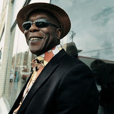 Buddy Guy Discography