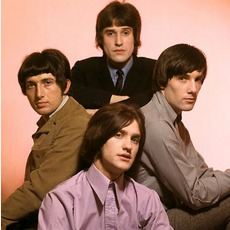 The Kinks Music Discography