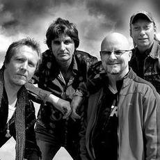 Wishbone Ash Music Discography