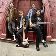 Gin Blossoms Music Discography