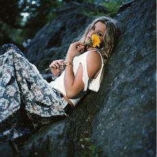 Joss Stone Music Discography