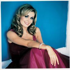 Katherine Jenkins Music Discography