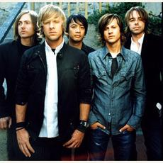 Switchfoot Music Discography