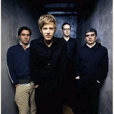 Spoon Music Discography