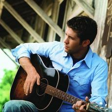 Josh Turner Music Discography