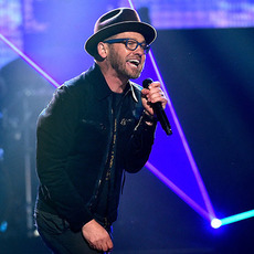 tobyMac Music Discography